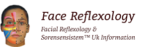 facereflexology.info link